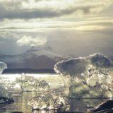 潜在意識は氷山に例えられる