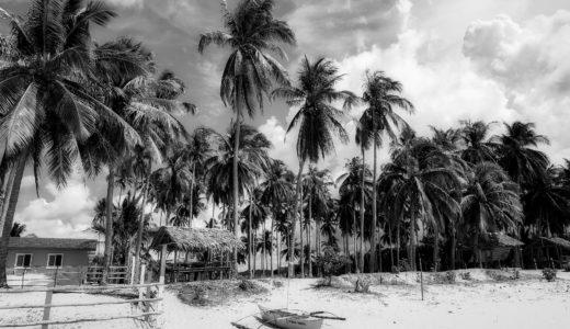 前世療法とは?実際に体験してフィリピン人の前世が見えた話。